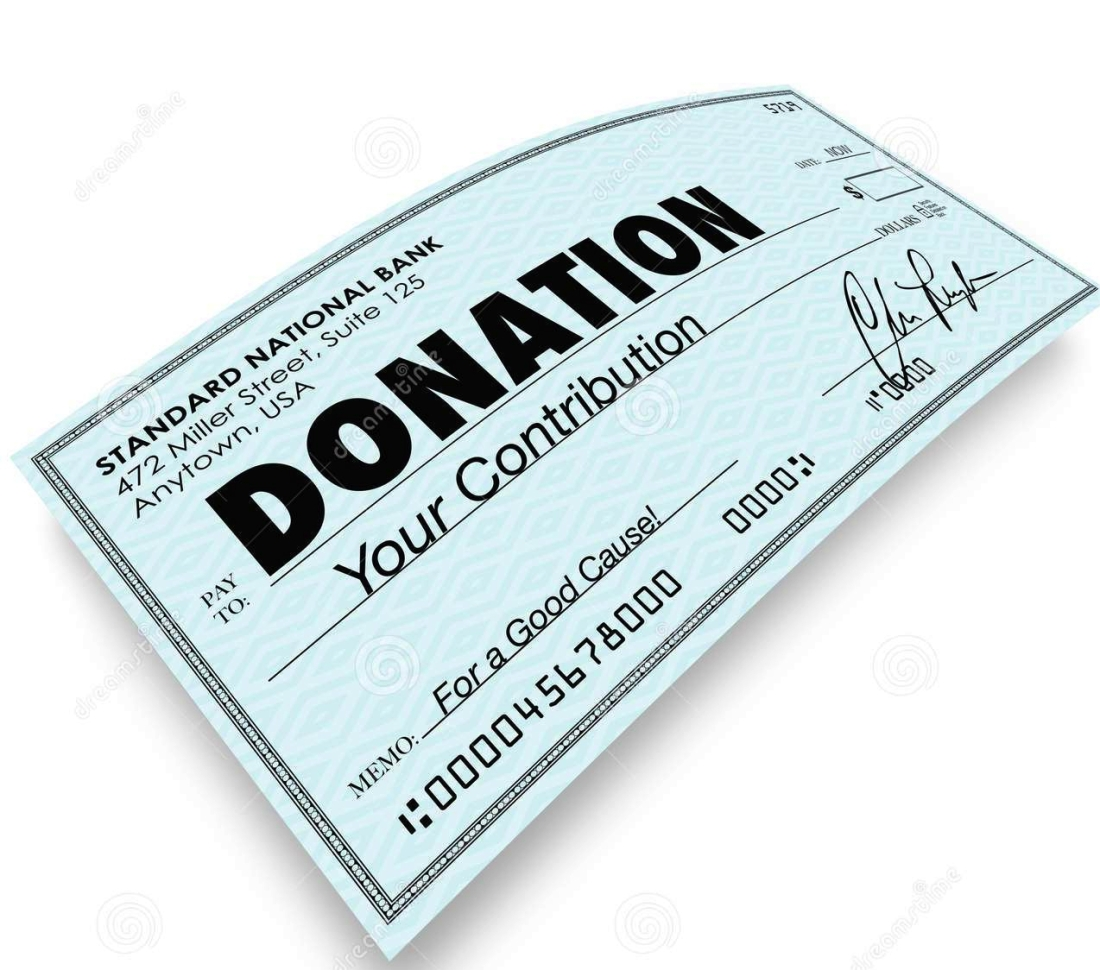 donation-check-word-money-gift-contribution-to-illustrate-to-charity-non-profit-other-association-doing-good-work-36187163
