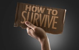 how_to_survive_cg1p47203816c_th