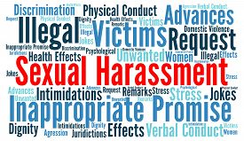 sexual_harassment_word_cloud_concept_with_a_white_background_cg1p30946396c_th